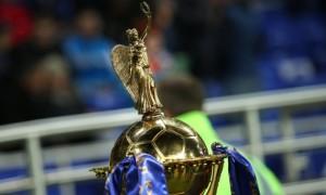 Верес - Зоря: онлайн-трансляція 1/4 фіналу Кубку України. LIVE