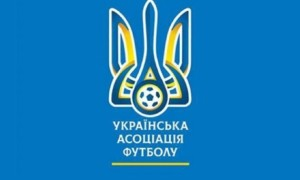 УАФ введе категорії стадіонів з сезону 2021/2022