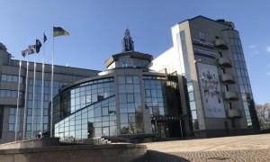 Денисов: В УАФ є два кандидати на пост наставника збірної України