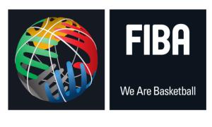 Збірна України зберегла 19 місце в рейтингу FIBA