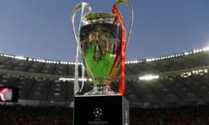 У Стамбула можуть відібрати фінал Ліги чемпіонів