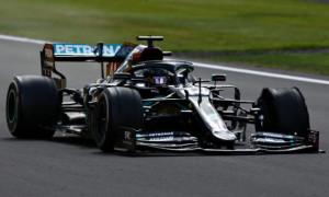 Гамільтон драматично виграв Гран-прі Великої Британії