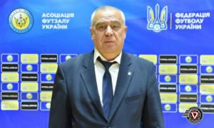 7 вересня розпочнеться сезон в українському футзалі