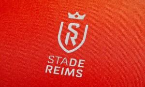 Реймс зіграє в єврокубках вперше за 57 років