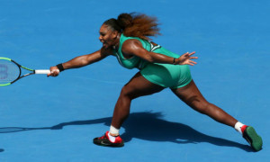 Стала відома суперниця Світоліної у півфіналі US Open