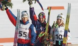 День в історії. 25 років тому Валентина Цербе здобула бронзу Олімпійських ігор. ВІДЕО