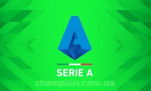 Аталанта з Маліновським вирвала нічию у Фіорентини з 0:2 в 4 турі Серії А