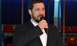 Президент Миная назвав амбітні цілі клубу