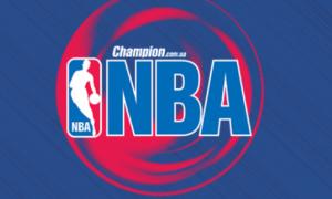 В НБА оприлюднили календар чемпіонату