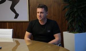 Власник Чайки: Через коронавірус у Росії може залишитися три клуби