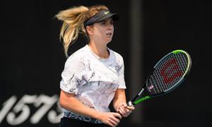 RЎRIS–S'RѕR»S–RЅR° - R'SѓR»S'RµSЂ: RѕRЅR»R°R№RЅ-S'SЂR°RЅSЃR»SЏS†S–SЏ RјR°S'S‡Sѓ Australian Open