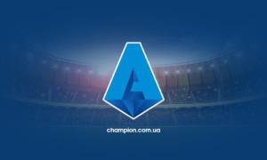 Наполі відігрався з 0:3, але поступився Ювентусу в Серії А