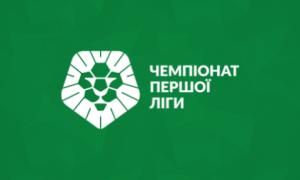 Чорноморець розгромив Прикарпаття у 20 турі Першої ліги