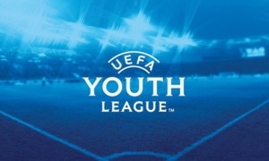 Динамо U-19 знищило Шкендію у Юнацькій лізі УЄФА