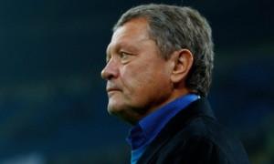 Маркевич: Збірна України має обігрувати Фінляндію та Казахстан