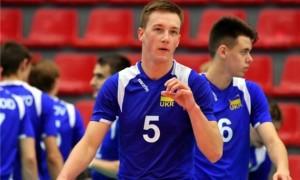 Українець став найкращим гравцем у матчі Ліги чемпіонів