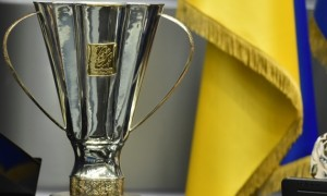 Динамо - Шахтар: статистичне прев'ю Суперкубка України