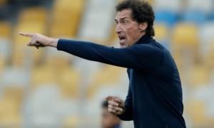 Михайленко: Залишалися у грі до пенальті