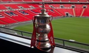 Манчестер Сіті зіграє з Брайтоном у півфіналі Кубка Англії