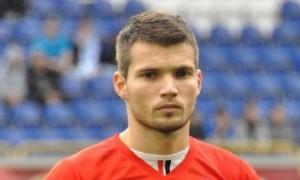 Російський депутат хоче покарання для українського футболіста