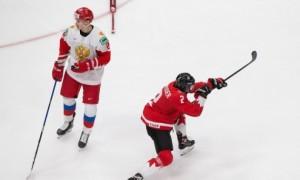 Канада U-20 - Росія U-20 5:0. Огляд матчу