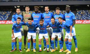 П'ять клубів Серії А можуть втратити очок через борги перед гравцями
