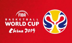 Збірна США зазнала другої поразки на чемпіонаті світу