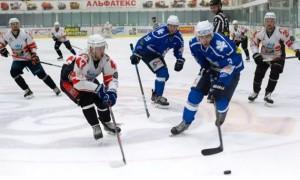 Сокіл став переможцем турніру Kremenchuk Open Cup-2021