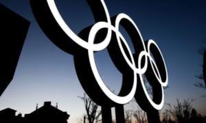 World Athletics призупинила кваліфікаційні змагання на Олімпіаду