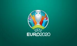 Квитки на Євро-2020. Як придбати та оформити: головні тези