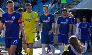 Миколаїв може відмовитися від участі у наступному сезоні Першої ліги