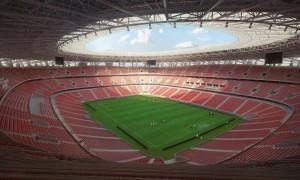 Матч Ліги чемпіонів Лейпциг - Ліверпуль відбудеться в Будапешті