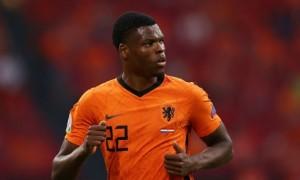 Інтер запропонував 12 млн доларів за захисника збірної Нідерландів
