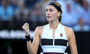 Найкращі удари чвертьфінальних матчів у Маямі за версією WTA