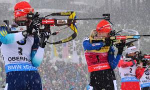 Прокунін: За чемпіонат Європи можна поставити трієчку