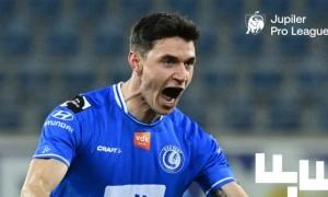 Яремчук хоче визначитися з новою командою до Євро-2020