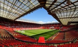 Манчестер Юнайтед запланував шість гучних трансферів