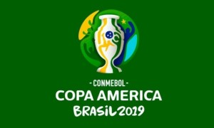 Перу впевнено перемогла Болівію на Копа Америка