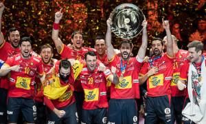 Іспанія переграла Хорватію і стала чемпіоном Європи