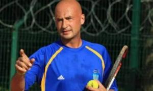 Медведєв назвав майбутніх зірок українського тенісу