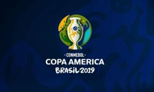 Аргентина здобула бронзові нагороди Копа Америка