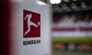 Бундесліга підписала контракт на понад 4 млрд євро