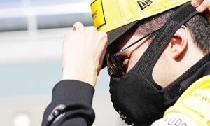 Формула-1 планує почати сезон не раніше червня