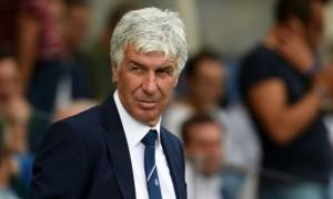 Фанати Фіорентини грубо образили тренера Аталанти
