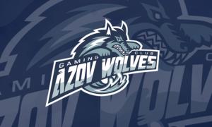 Azov Wolves переграли Lviv Boars у чемпіонаті України