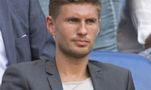 Левченко покладає надії на збірну України у грі проти Іспанії