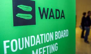 WADA призупинила роботу Московської антидопінгової лабораторії