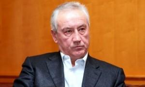 Справу Димінського про смертельну ДТП передано в СБУ