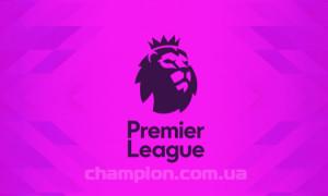 Ліверпуль - Норвіч: онлайн-трансляція матчу АПЛ