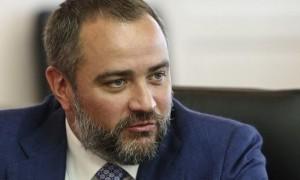 Павелко: Заради цих емоцій варто було вірити у тренерський штаб Шевченка